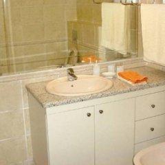 Отель Villa Al Humam ванная фото 2