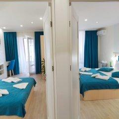 Apart-hotel Poseidon Одесса фото 10