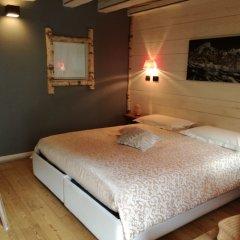 Отель Les Plaisirs d'Antan Италия, Аоста - отзывы, цены и фото номеров - забронировать отель Les Plaisirs d'Antan онлайн комната для гостей