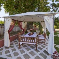 Отель Villa Doxa Греция, Ситония - отзывы, цены и фото номеров - забронировать отель Villa Doxa онлайн