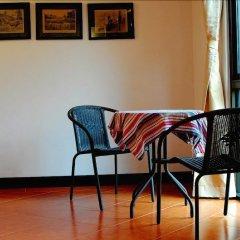 Отель Pong Yang Farm and Resort удобства в номере фото 2