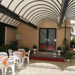 Hotel Villa Cavalli фото 2