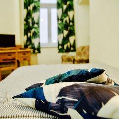 Отель 4th Floor Bed and Breakfast Польша, Варшава - отзывы, цены и фото номеров - забронировать отель 4th Floor Bed and Breakfast онлайн детские мероприятия
