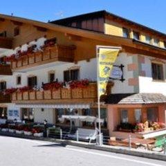 Hotel Restaurant Traube Стельвио фото 4