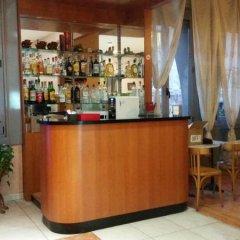 Отель Central Station Италия, Милан - 1 отзыв об отеле, цены и фото номеров - забронировать отель Central Station онлайн