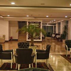 Kleopatra Atlas Hotel Турция, Аланья - 9 отзывов об отеле, цены и фото номеров - забронировать отель Kleopatra Atlas Hotel онлайн питание фото 3