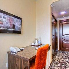 Отель Дискавери отель Кыргызстан, Бишкек - отзывы, цены и фото номеров - забронировать отель Дискавери отель онлайн удобства в номере фото 2