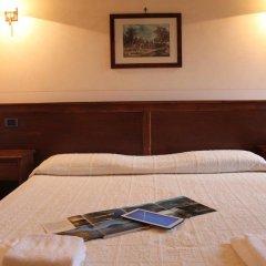 Отель Valle Rosa Country House Сполето детские мероприятия фото 2