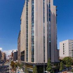 Отель Chisun Hakata Хаката фото 6