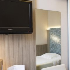 Hotel Elzenveld удобства в номере