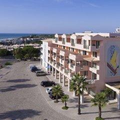 Отель Cheerfulway Balaia Plaza Португалия, Албуфейра - отзывы, цены и фото номеров - забронировать отель Cheerfulway Balaia Plaza онлайн фото 7
