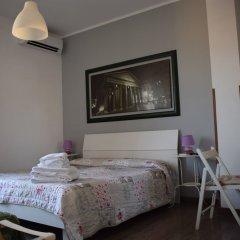 Отель B&B Lost In Rome Италия, Рим - отзывы, цены и фото номеров - забронировать отель B&B Lost In Rome онлайн комната для гостей фото 3