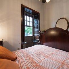 Отель Apartamentos Mirador De La Catedral Лас-Пальмас-де-Гран-Канария комната для гостей фото 4