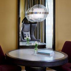Отель Kimpton Hotel Monaco Washington DC США, Вашингтон - отзывы, цены и фото номеров - забронировать отель Kimpton Hotel Monaco Washington DC онлайн балкон