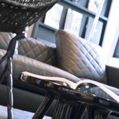 Отель B-aparthotel Regent Бельгия, Брюссель - 3 отзыва об отеле, цены и фото номеров - забронировать отель B-aparthotel Regent онлайн гостиничный бар
