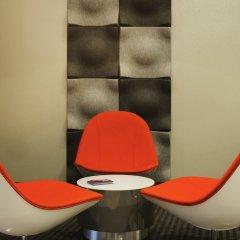 Отель Ibis London Blackfriars удобства в номере фото 2