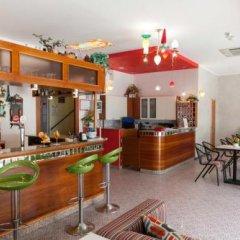 Hotel Sandra Гаттео-а-Маре фото 20