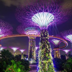 Отель Yes Chinatown Point Сингапур фото 3