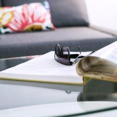 Отель Blue Toscana Pool & Center Apartment Испания, Торремолинос - отзывы, цены и фото номеров - забронировать отель Blue Toscana Pool & Center Apartment онлайн фото 12