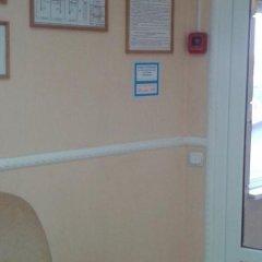 Гостиница Na Aeroportovskom Shosse Guest Houst интерьер отеля
