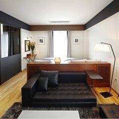Отель Floral Hotel ShinShin Seoul Myeongdong Южная Корея, Сеул - 1 отзыв об отеле, цены и фото номеров - забронировать отель Floral Hotel ShinShin Seoul Myeongdong онлайн удобства в номере