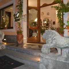 Hotel Santa Lucia Минори фото 4