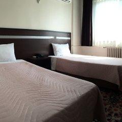 Hotel Oz Yavuz комната для гостей фото 4