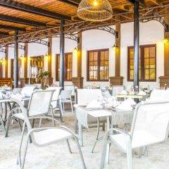 Отель Punta Cana by Be Live Доминикана, Пунта Кана - отзывы, цены и фото номеров - забронировать отель Punta Cana by Be Live онлайн фото 3