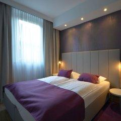 Hotel Emonec комната для гостей фото 4