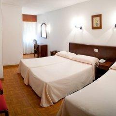 Hotel Nido комната для гостей фото 2