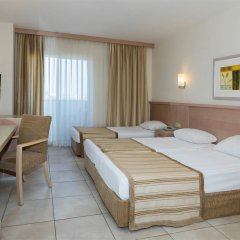 Sural Saray Hotel - All Inclusive комната для гостей фото 4