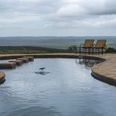 Отель Founders Lodge by Mantis бассейн