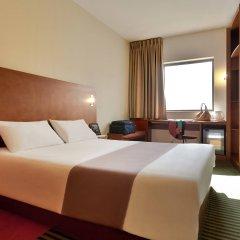Отель ibis Amman комната для гостей