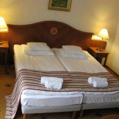 Отель Sante Венгрия, Хевиз - 1 отзыв об отеле, цены и фото номеров - забронировать отель Sante онлайн комната для гостей фото 2