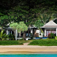 Отель Thai Island Dream Estate фото 6