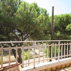 Отель Camelia Hotel Греция, Кос - отзывы, цены и фото номеров - забронировать отель Camelia Hotel онлайн фото 4