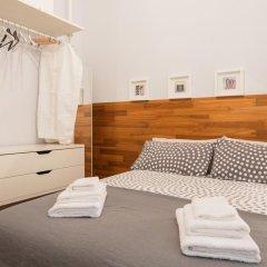 Отель near Duomo Италия, Милан - отзывы, цены и фото номеров - забронировать отель near Duomo онлайн комната для гостей