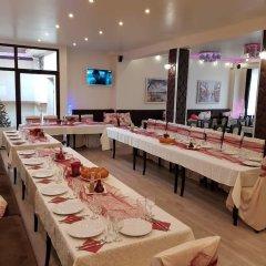 Отель Aris Болгария, София - 1 отзыв об отеле, цены и фото номеров - забронировать отель Aris онлайн помещение для мероприятий фото 2