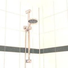 Отель Imperial Düsseldorf - Superior Германия, Дюссельдорф - отзывы, цены и фото номеров - забронировать отель Imperial Düsseldorf - Superior онлайн ванная