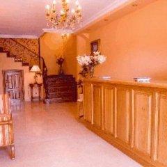 Отель Las Torres Испания, Арнуэро - отзывы, цены и фото номеров - забронировать отель Las Torres онлайн помещение для мероприятий фото 2