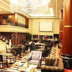 Отель Century Plaza Hotel Китай, Шэньчжэнь - отзывы, цены и фото номеров - забронировать отель Century Plaza Hotel онлайн питание фото 3