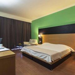 Отель All Senses Nautica Blue Exclusive Resort & Spa-All Inclusive комната для гостей фото 4