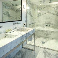 Panamericano Buenos Aires Hotel ванная