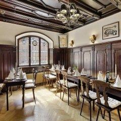 Отель Altstadt Radisson Blu Австрия, Зальцбург - 1 отзыв об отеле, цены и фото номеров - забронировать отель Altstadt Radisson Blu онлайн гостиничный бар