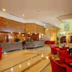 Отель Soviva Resort Сусс фото 4