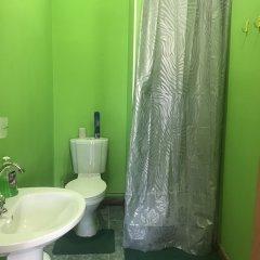 Hostel Laim ванная