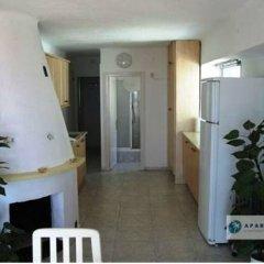 Отель Apartamentos Casa Blanca Испания, Торремолинос - отзывы, цены и фото номеров - забронировать отель Apartamentos Casa Blanca онлайн интерьер отеля фото 2