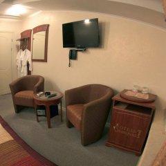 Гостиница «Екатерина II» Украина, Одесса - 2 отзыва об отеле, цены и фото номеров - забронировать гостиницу «Екатерина II» онлайн фото 2