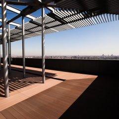Отель Barceló Milan Италия, Милан - 3 отзыва об отеле, цены и фото номеров - забронировать отель Barceló Milan онлайн бассейн