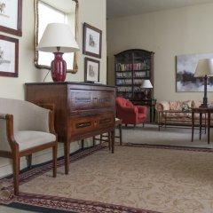 Апартаменты Premium Apartments интерьер отеля фото 3